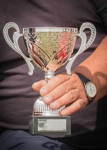 Awards - DSC_1815