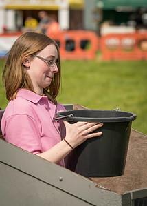 Bucket Race - DSC_0302
