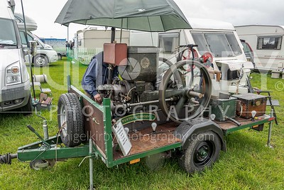 stationary engine-5