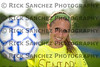 RickSanchez_297020