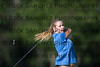 09-05-12 Sandburg vs Lockport Girls Golf :