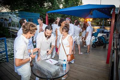 2019WhiteParty_00030
