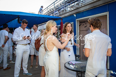 2019WhiteParty_00037