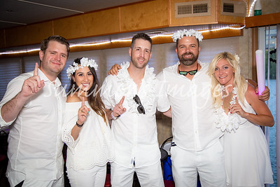 2019WhiteParty_00029