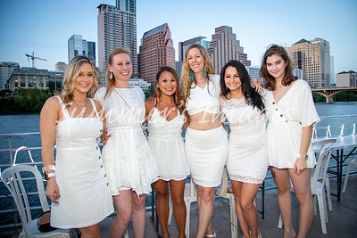 2019WhiteParty_00045