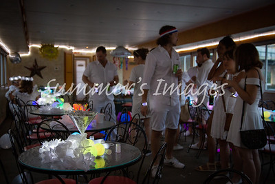 2019WhiteParty_00039