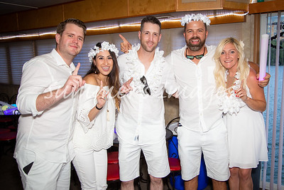 2019WhiteParty_00028