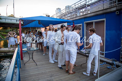2019WhiteParty_00032