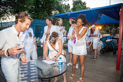 2019WhiteParty_00031