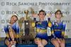 Rick Sanchez_276753