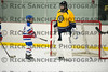 12-12-20 Sandburg Hockey vs Tomahawks :