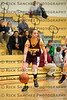 12-17-12 Lockport vs LW Central Girls Basketball :