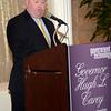 GTC Albany,NY   Hugh Carey Award