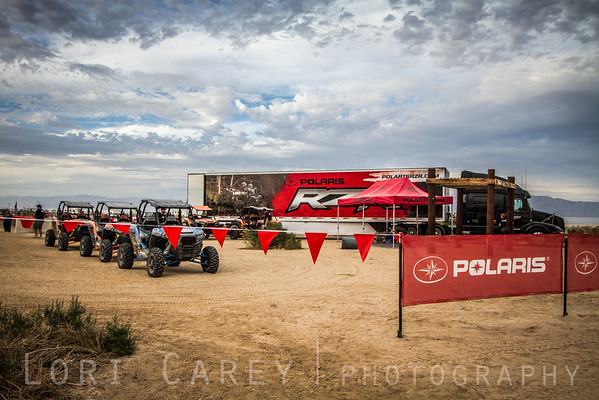 2016 Tierra del Sol Desert Safari