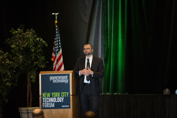 2017 NYCTF Best of NYC Awards