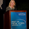 Center for Digital Government  Best of New York 2017 Awards