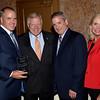 2017 GTC  NY Hugh L. Carey Award Albany, NY