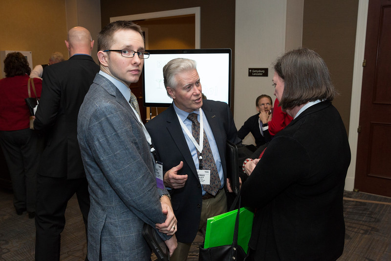 1712_Pa Digital Government Summit 008