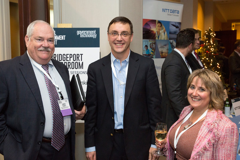 1712_Pa Digital Government Summit 007
