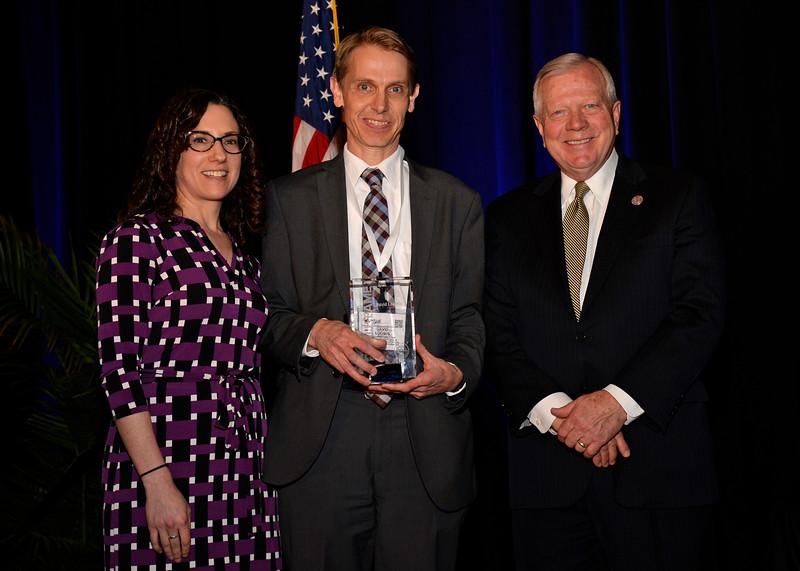 GTC NYS 2019 IT Leadership Academy Albany New York  Government Technology E-Republic