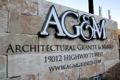 AG&M001