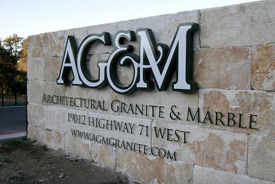 AG&M002
