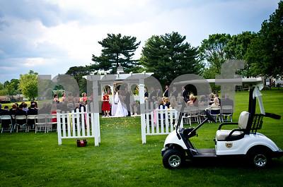 Valleybrook Country Club - 1 Golfview Dr, Blackwood, NJ 08012 Photography By Alex Kaplan Photography - www.AlexKaplanPhoto.com