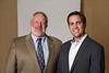 Jeffery Fissel and Dean Kenneth Ball
