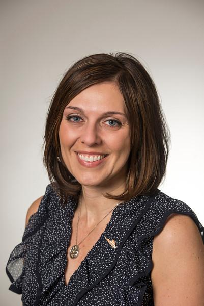 Melissa Porfirio
