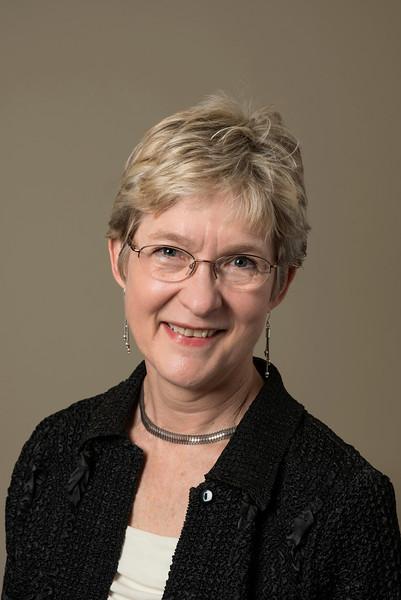 Susan Shearouse