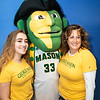 Family Weekend 2018.  Photo by:  Ron Aira/Creative Services/George Mason University