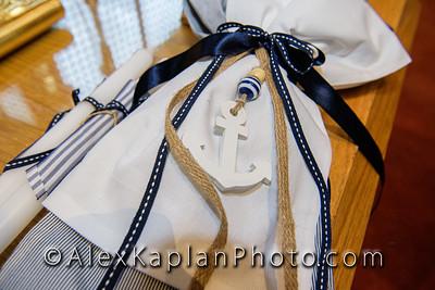 AlexKaplanPhoto-8-8229