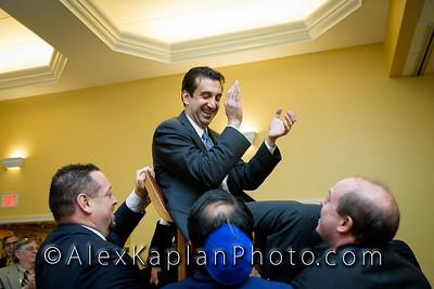 AlexKaplanPhoto-25-1033