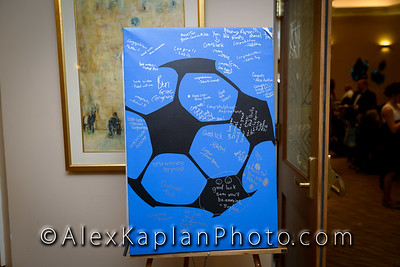 AlexKaplanPhoto-4-5893