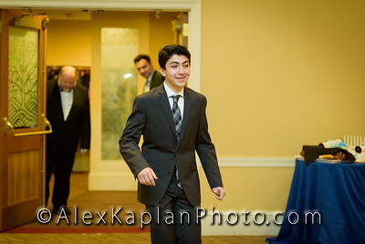 AlexKaplanPhoto-9-0945