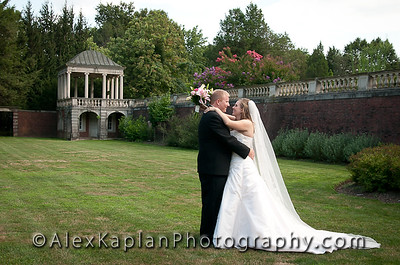 TwoWeddingPhotographers com-27