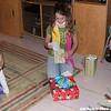 WJB_2008_12_27_038
