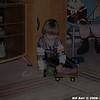 WJB_2008_12_27_006
