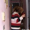 WJB_2008_12_27_014