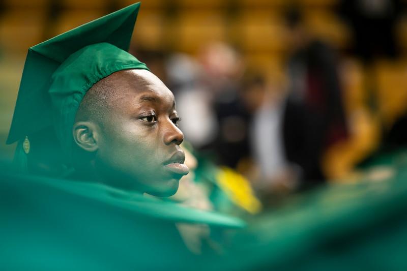 Winter Graduation 2019