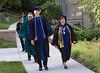 Commencement 2012. Photo by Alexis Glenn/Creative Services/George Mason University