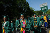 Commencement 2012. Evan Cantwell/Creative Services/George Mason University