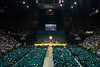 2014 Spring Commencement