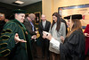 2013 Winter Graduation