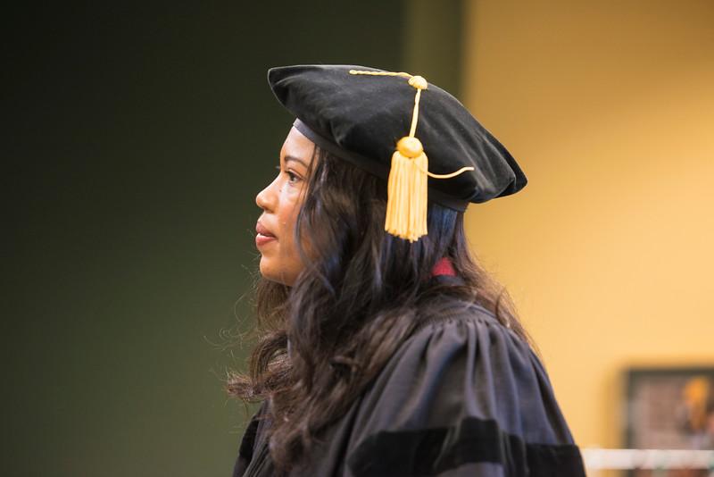 2015 Winter Graduation