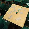 2017 Winter Graduation