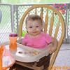 WJB__2009_09_04_0054