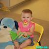 WJB__2009_08_28_0035