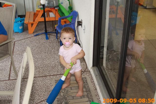 WJB__2009_09_05_0092