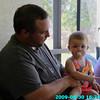 WJB__2009_08_30_0147